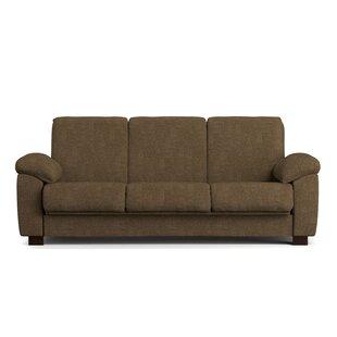 Mahlum Sleeper Sofa