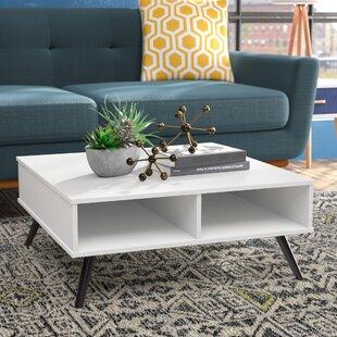 Raynham Coffee Table by Zipcode Design