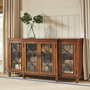 Quincy Sideboard by Birch Lane?