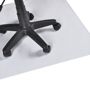 Floor Protection Mat By Symple Stuff