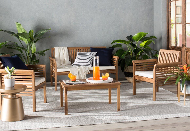 light rugs safavieh area gray x amherst p ft rug outdoor indoor