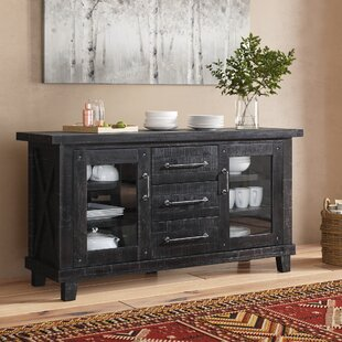 Langsa Sideboard by Laurel..