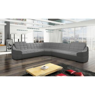 Melida Sectional