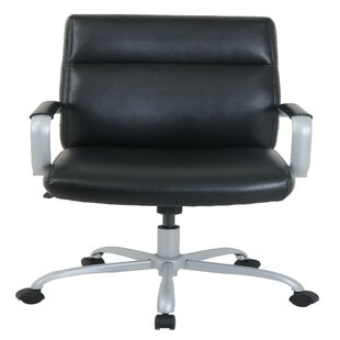 Sokolowski Task Chair