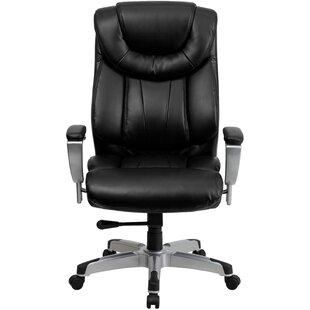 Laduke Executive Chair