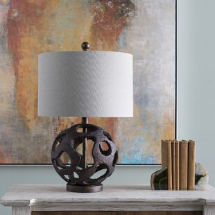 Loper 22.5 Table Lamp