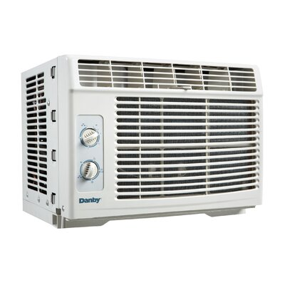 Find The Perfect Air Conditioners Wayfair