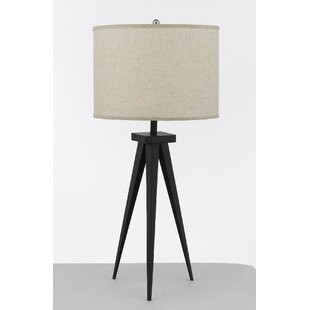 Find Piccolo 29 Tripod Table Lamp By Union Rustic