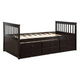 Daybed For Boys Wayfair