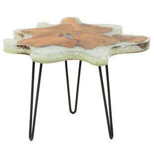 Marybeth Coffee Table By Williston Forge
