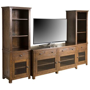 Reviews Elements Entertainment Center by MacKenzie-Dow Reviews (2019) & Buyer's Guide