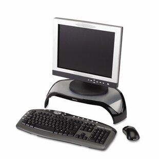 New Corner Monitor Riser | Wayfair FT22