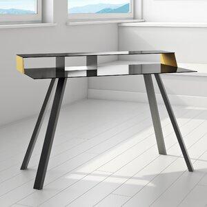 Schreibtisch Smart Work von Jahnke