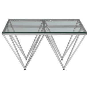Redd Coffee Table By Canora Grey