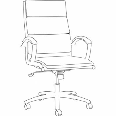 office chair drawing.  Chair Virginia Office Chair Intended Drawing