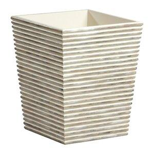 Bordelon Waste Basket