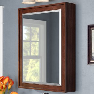 Shopping for Northfield 28 x 36 Surface Mount Medicine Cabinet ByAndover Mills