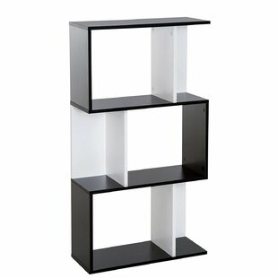 Maurer Bookcase By 17 Stories