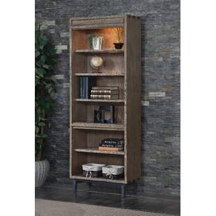 Bluegrass Standard Bookcase