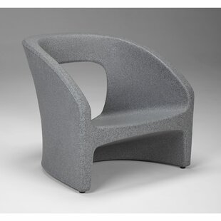 Radius Patio Chair