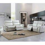 https://secure.img1-fg.wfcdn.com/im/17893004/resize-h160-w160%5Ecompr-r85/5268/52681423/Desertderrin+Electric+2+Piece+Leather+Reclining+Living+Room+Set.jpg
