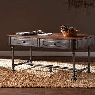 Raynott Coffee Table