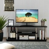 Abdus-Sami TV Stand for TVs up to 32 by Latitude Run