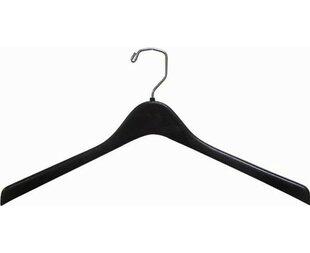 Looking for Plastic Heavyweight Top/Coat Hanger (Set of 50) ByOnly Hangers Inc.