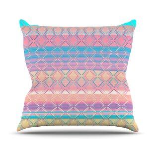 https://secure.img1-fg.wfcdn.com/im/17895158/resize-h310-w310%5Ecompr-r85/3508/35088322/outdoor-throw-pillow.jpg