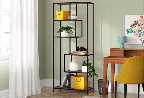 Yellow Office Design Ideas Wayfair