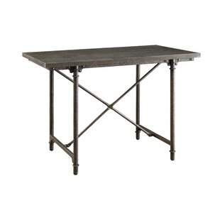 Earl Counter Height Dining Table