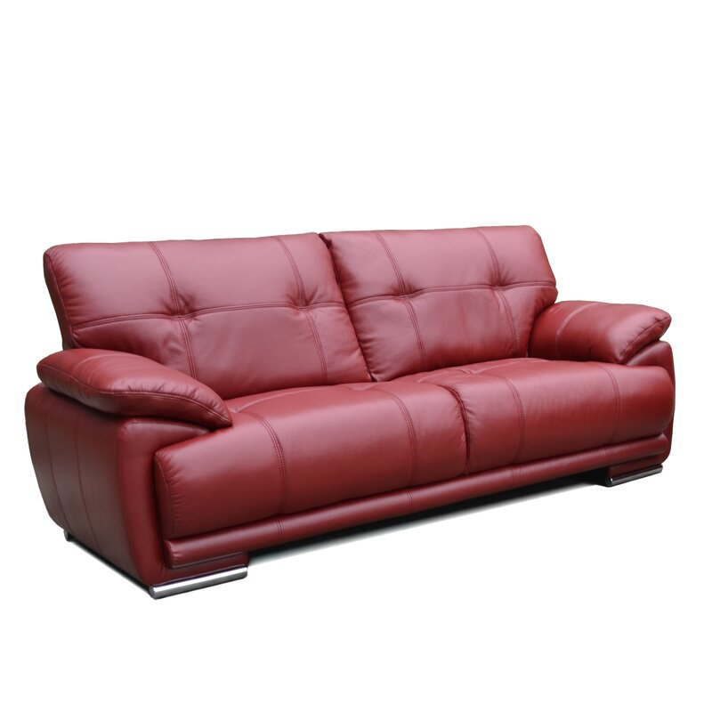 Contemporary Extra Deep Couches Living Room Furniture Picture ...