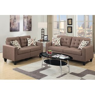 Perfect Living Room Sets Youu0027ll Love | Wayfair