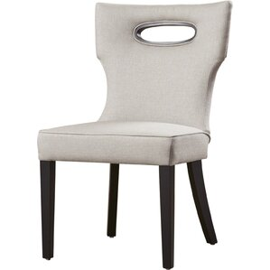 Emerson Parsons Chair by Sunpan Modern