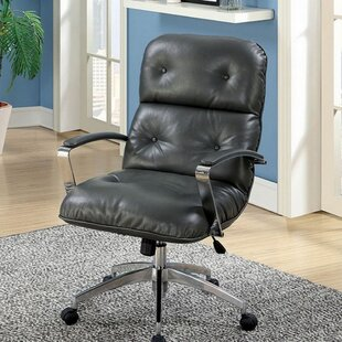 Karole Executive Chair
