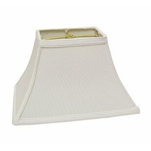 Slant Hardback 16 Bell Lamp Shade