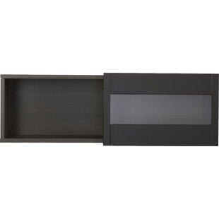 Browner Wood Wall Shelf