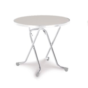 Primo Bistro Table By Sol 72 Outdoor