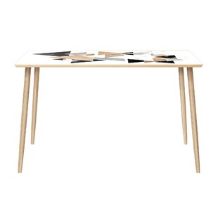 Arbaaz Dining Table