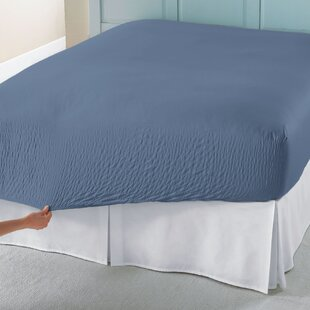 BedTite Flannel Cotton Sheet Set