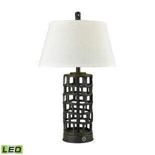 Weakley 30 Table Lamp
