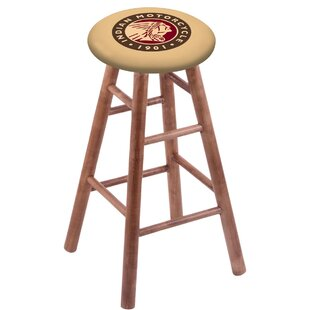 Holland Bar Stool 24