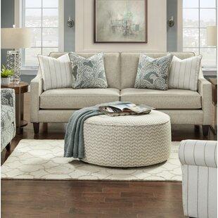 Chancey Sofa