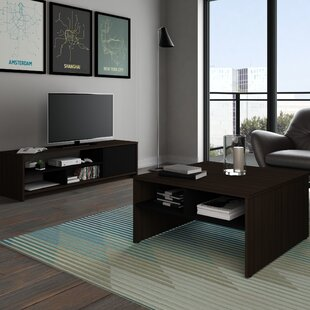 Capitol TV Stand for TVs up to 50