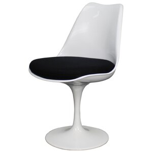 Aster Side Chair by New Pacific Direct