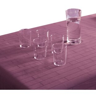 Ardelle 170 Cm Tablecloth By Ebern Designs