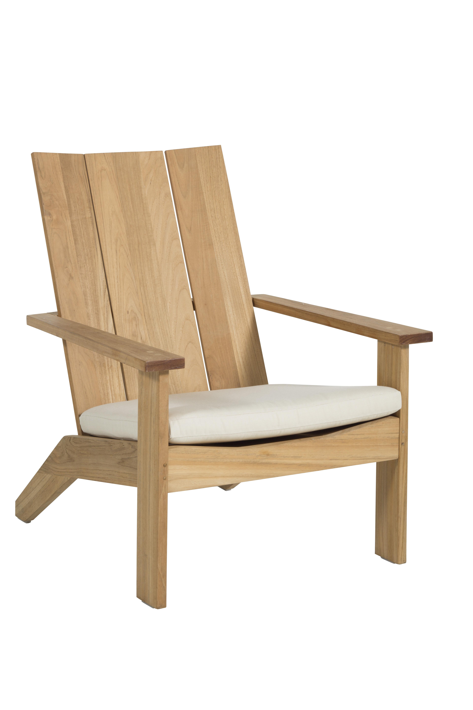 Miraculous Ashland Teak Adirondack Chair Creativecarmelina Interior Chair Design Creativecarmelinacom