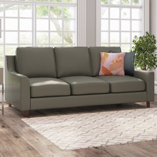 Shop Bower Sofa by Latitude Run