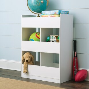 Online Reviews KidSpace Vertical 35.24 Cube Unit by ClosetMaid Reviews (2019) & Buyer's Guide