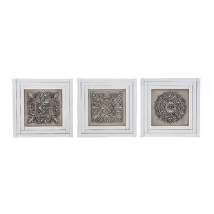 Gallery Wall Frames Sets Youll Love Wayfair